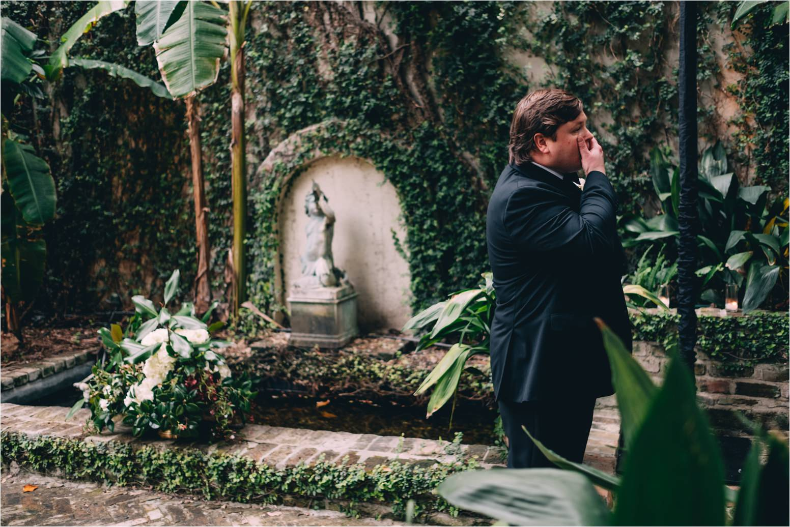 New Orleans Wedding 24