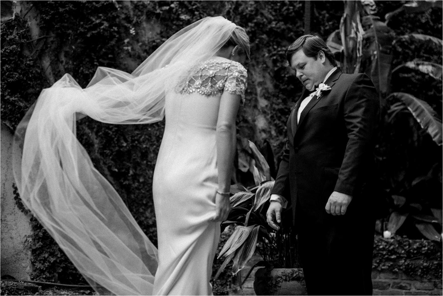 New Orleans Wedding 29