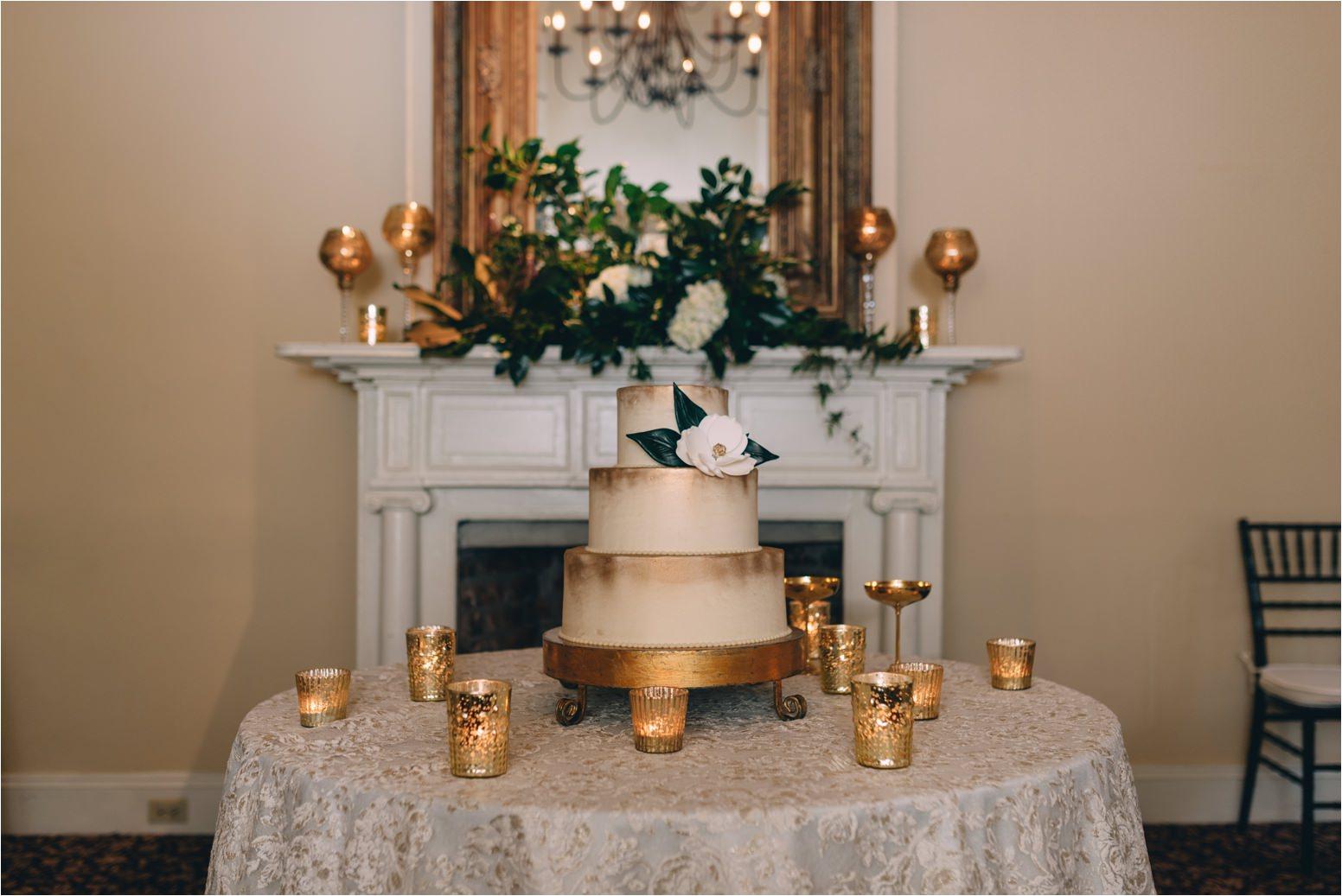 New Orleans Wedding 39