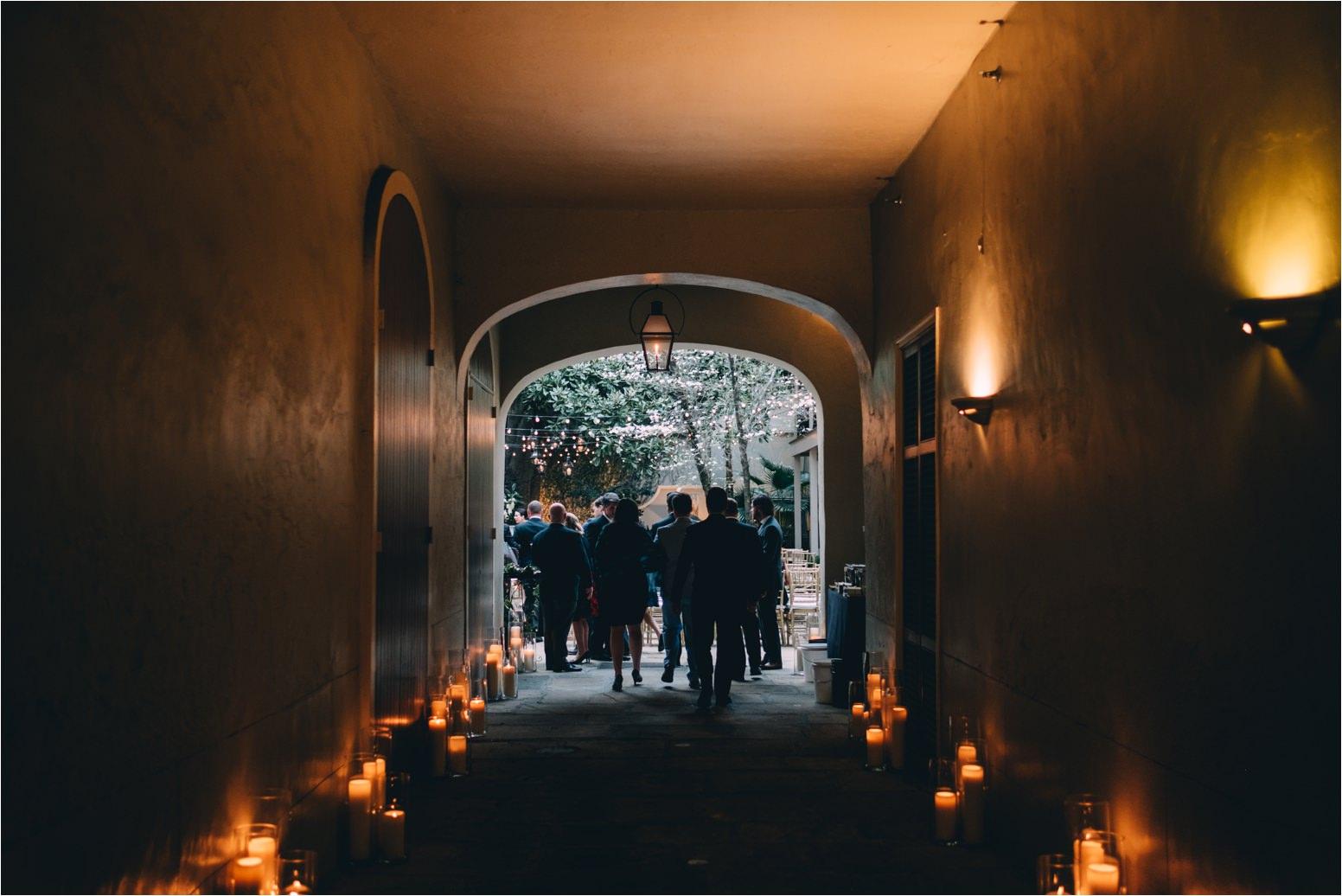 New Orleans Wedding 40