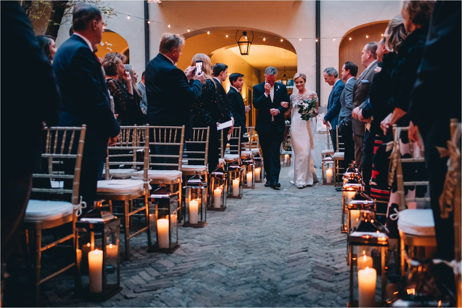 New Orleans Wedding 44