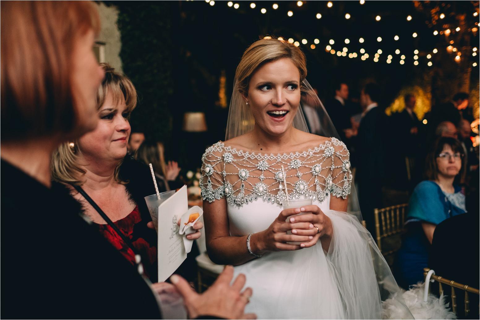 New Orleans Wedding 64