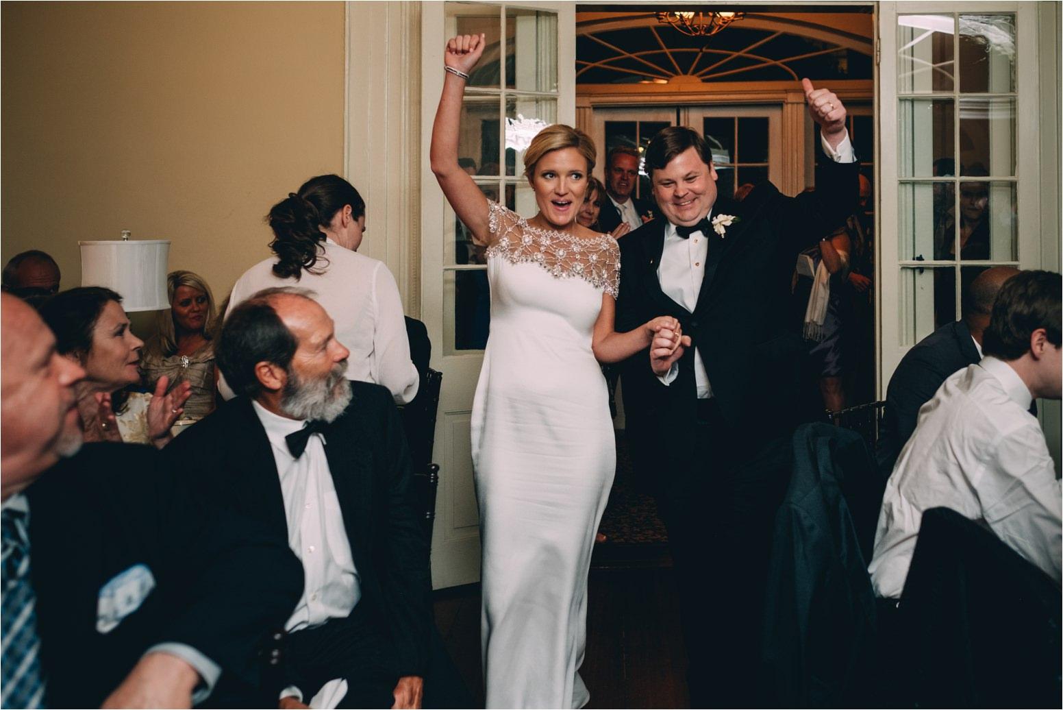 New Orleans Wedding 68