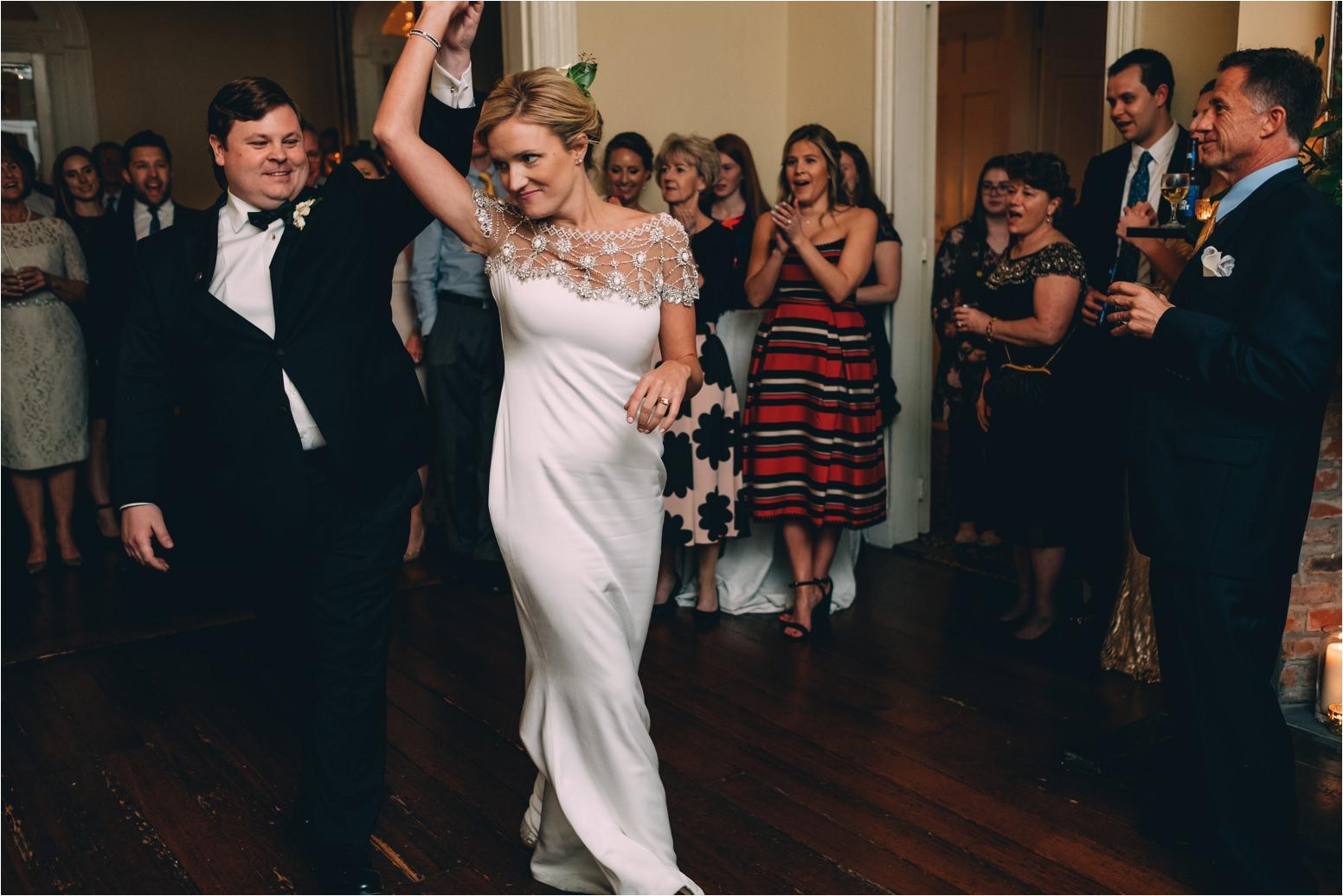 New Orleans Wedding 69