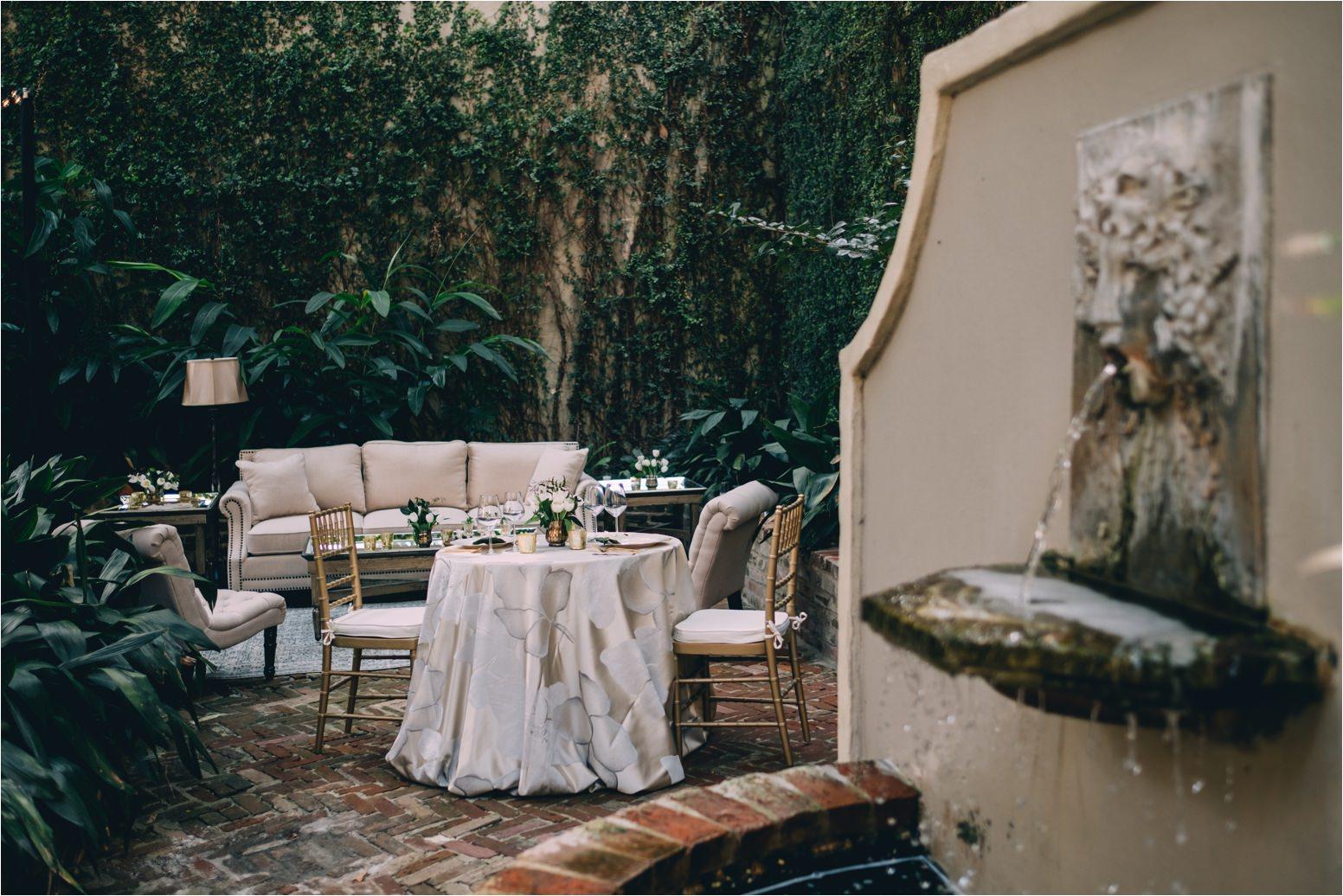 New Orleans Wedding 7