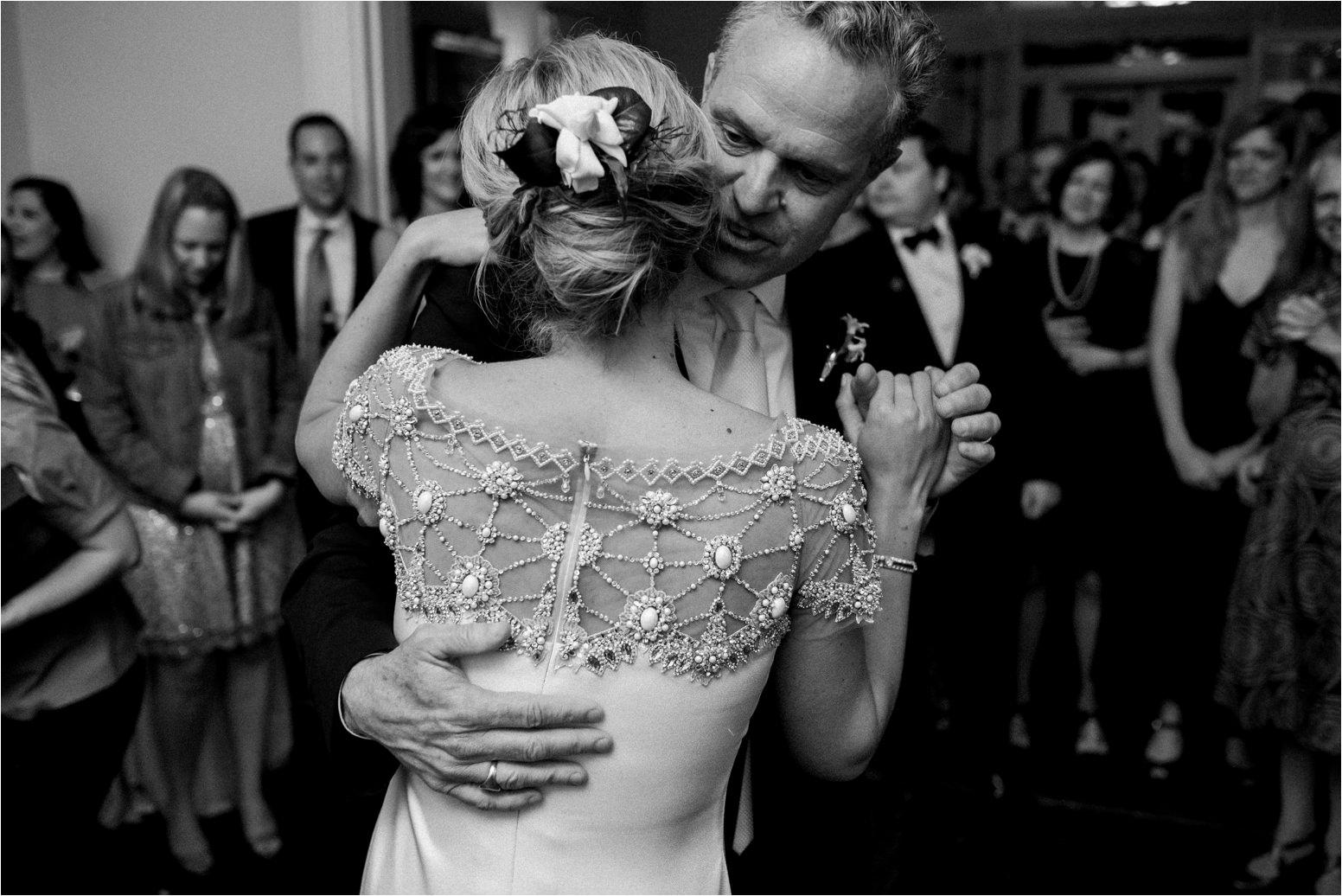 New Orleans Wedding 72