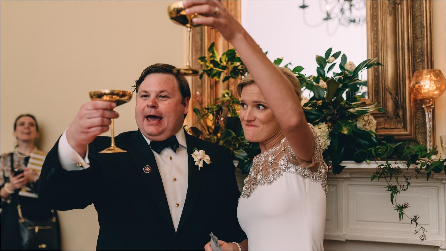 New Orleans Wedding 73