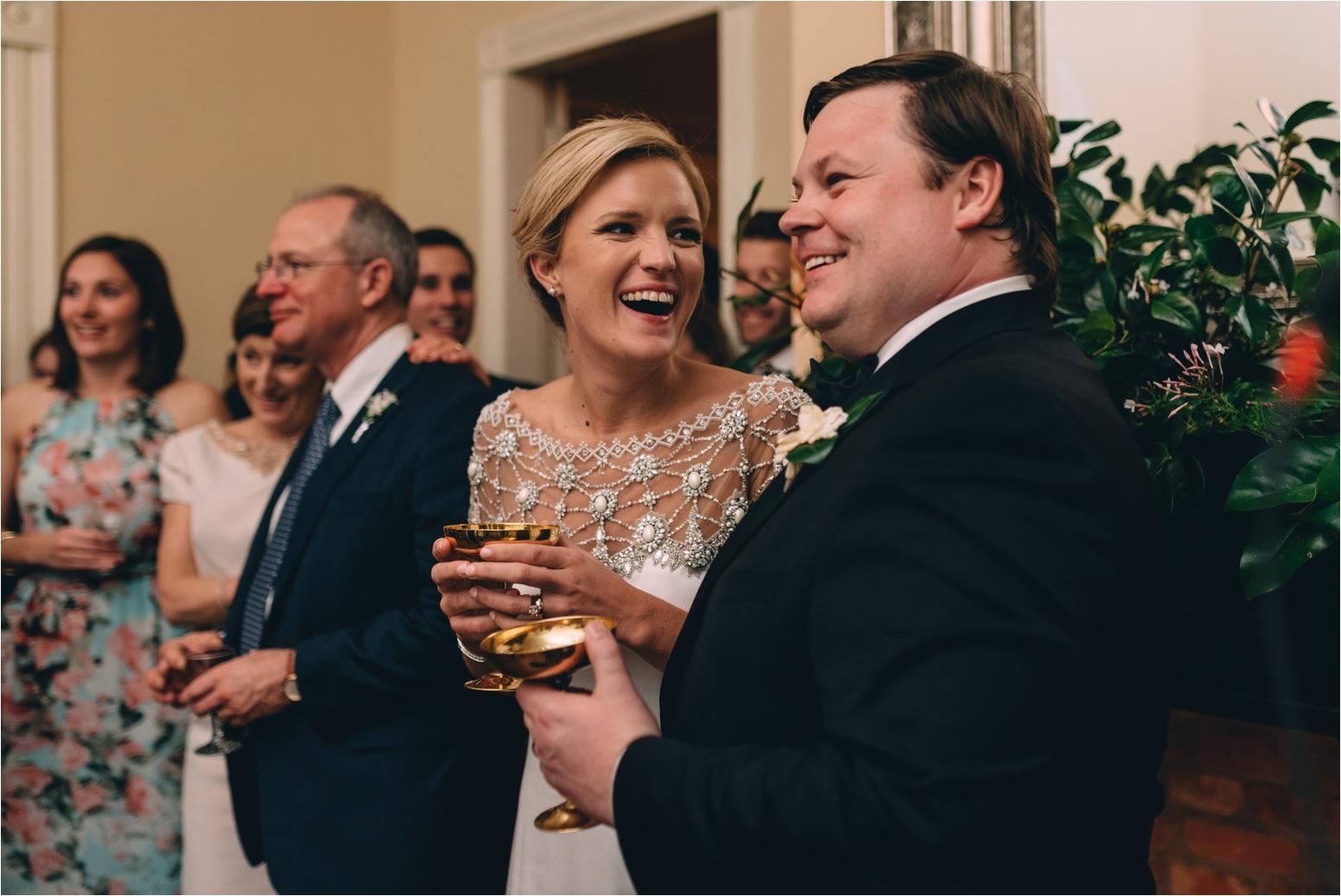 New Orleans Wedding 75