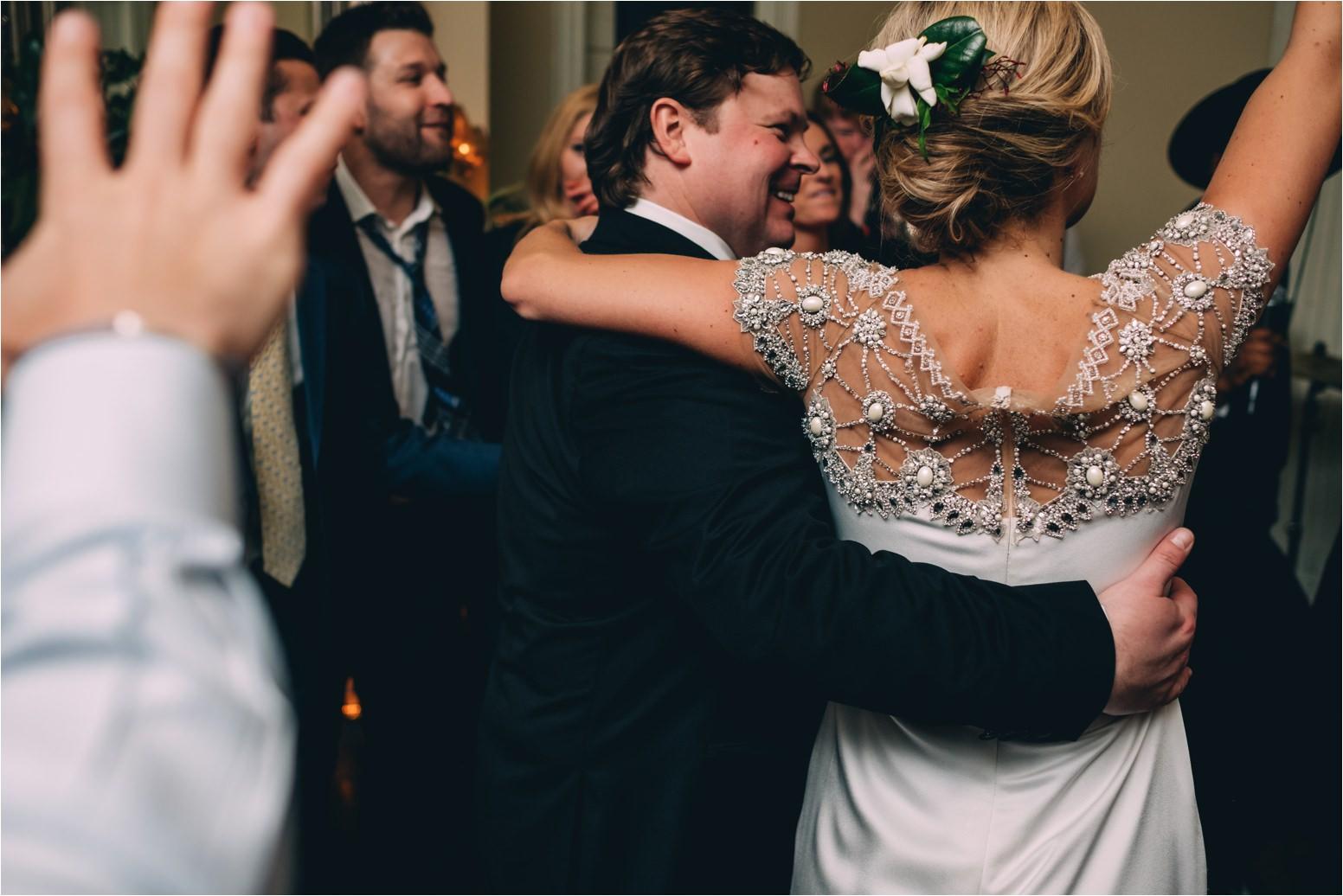 New Orleans Wedding 82
